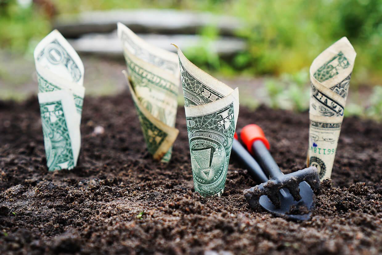 """השקעות נדל""""ן הדרך הטובה ביותר לשמור על הכסף שלכם."""