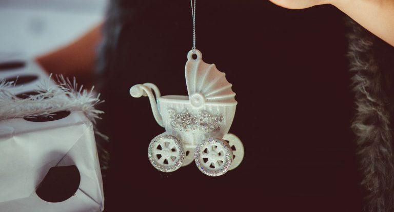 יותר נוח להורים, יותר נוח לתינוק, מתקפל מהר, ונכנס לכל אוטו !