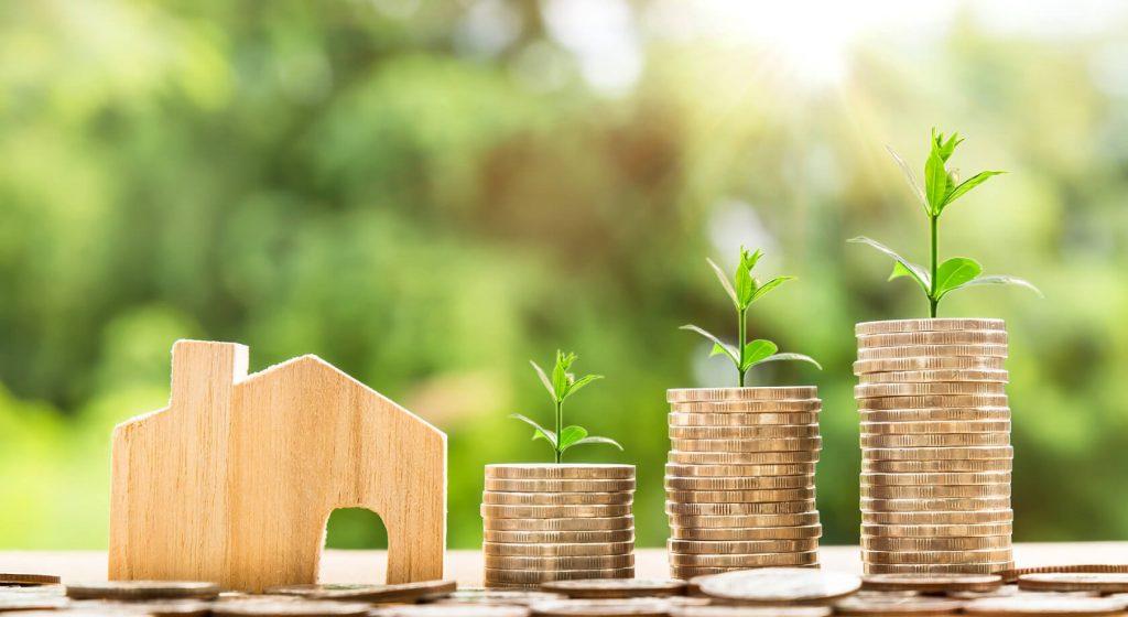 מה עלות מה המחירים לדיור מוגן